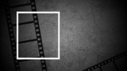 フィルム&硬い壁