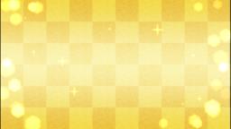 和風(金色)
