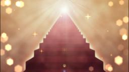 未来への階段