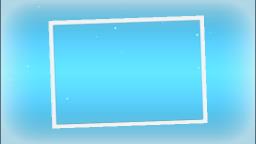 シンプルブルー
