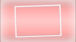 シンプルピンク