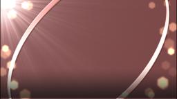 特殊フレーム(ピンク)