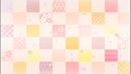 和風(桜)