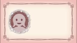 クローバー(ピンク)