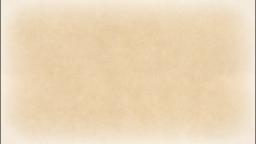 シンプル(クラフト紙)
