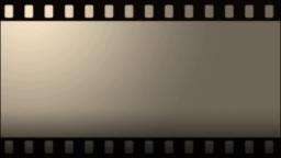 ネガフィルム