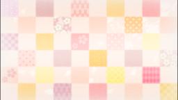 和風(桜色)