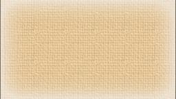 シンプル(凹凸のある紙)