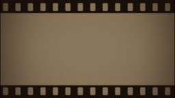 ネガフィルム(暗)