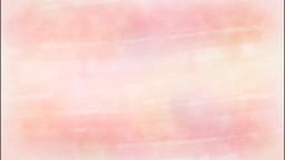 シンプル水彩(ピンク)