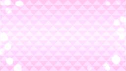 ピンククリスタル