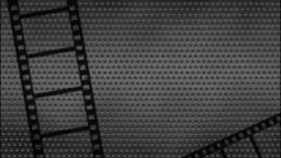 フィルム&メタル